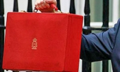 Budget 2016: pensions update