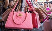 Billions lost to fake bags, watches and jewellery