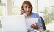 How to increase your new state pension