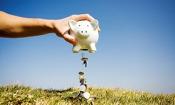 Personal savings allowance: Isas vs savings accounts