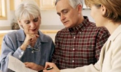 Most people failing to spot potential pension scams