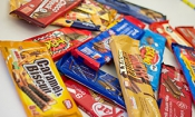 Chocolate taste test: the best supermarket bars revealed by Which?