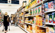 Which? poll reveals 2016's top supermarket