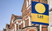 One in five renters expects to lose their deposit