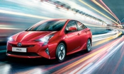 One year left to buy a hybrid free of car tax