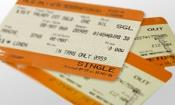 Train companies still failing millions of passengers