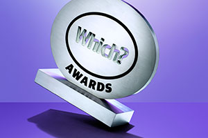Which awards 2016