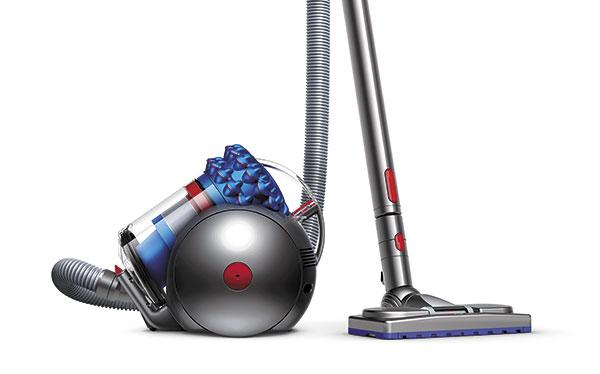 1 Dyson-Cinetic-Big-Ball-Musclehead-vacuum-6
