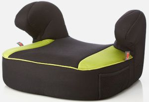 Car Seat Laws Booster Cushion