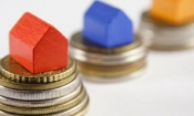New buy-to-let stamp duty rates apply from today