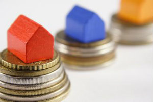Buy-to-let stamp duty