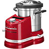 kitchenaid-artisan-cook-processor-5kcf0103-table