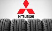 Mitsubishi cheats fuel economy tests