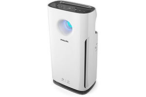 Philips air purifier
