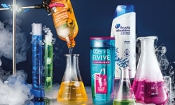 Eight shampoo claims that don't quite stack up