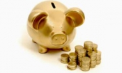 How to beat record low savings rates