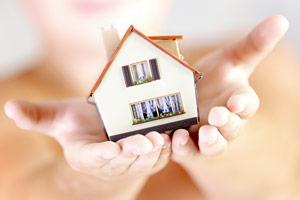 Mortgages older people