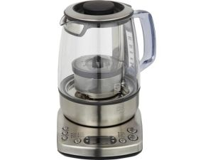 Sage The Tea Maker BTM800UK kettle