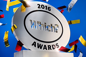 Which-awards-2016