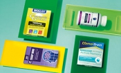 Five dementia products you don't need