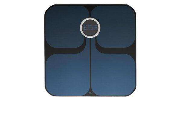 Fitbit Aria Wi-fi Scale