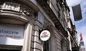 HSBC offers £200 current account switching bonus