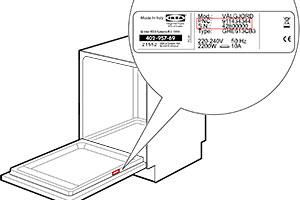 IKEA-Dishwasher-2