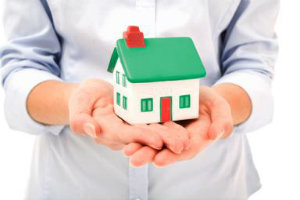 Three in 10 property purchases fall through