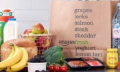 Should you switch your weekly shop to Amazon Fresh?