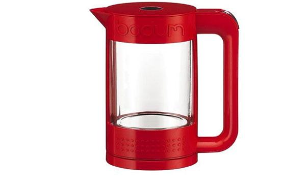 Bodum Bistro 11445-294 kettle