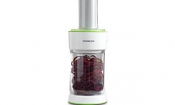 Kenwood launches first electric spiralizer