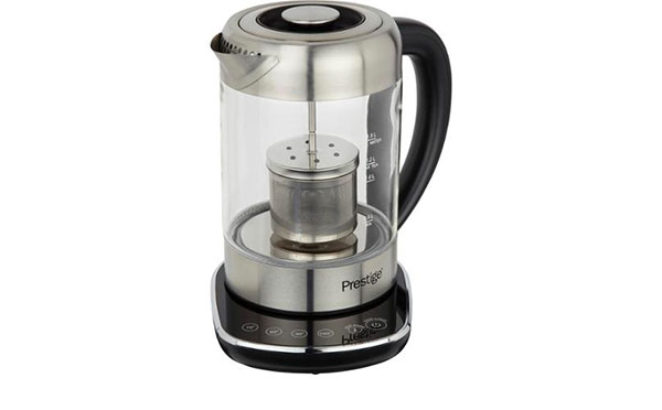 Prestige 2 in 1 Tea & Water 59896 kettle
