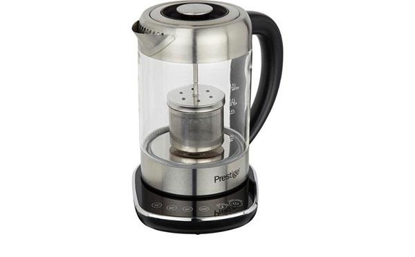 Prestige 2 in 1 Tea & Water 59896 kettle