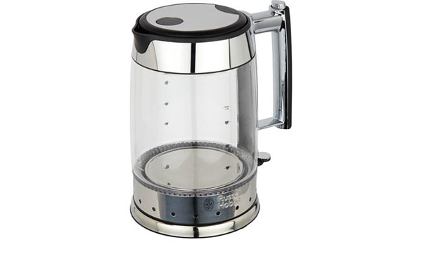 Russell Hobbs Glass Line 20780 kettle