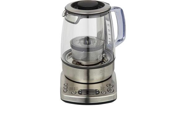 Sage The Tea Maker BTM800UK kettle