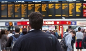 Southern passengers vent anger at delays