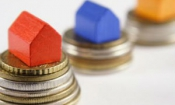 Base rate cut leads to cheaper variable-rate mortgages