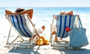 Seven million Brits planning bank holiday getaway
