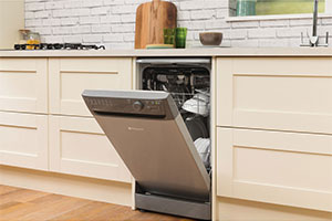 Hotpoint-SIAL-11010-1