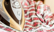 Buying a new iron? 3 things you need to know