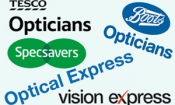 Best and worst optician shops for 2016 revealed by Which? survey