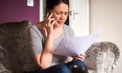 Does your energy company owe you money?