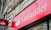Santander 123 account halves interest rate: how much will you lose?
