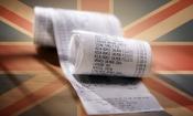 Brexit: is your supermarket shop getting pricier?