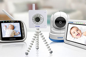 baby monitor don t buy revealed by which review which news. Black Bedroom Furniture Sets. Home Design Ideas