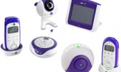 Best baby monitor brands of 2016