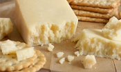 Best cheddar cheese revealed by Which?