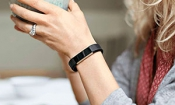 New test results show some fitness trackers are consistently inaccurate