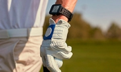 Which? tries out Garmin golf GPS watch