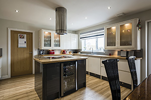 Which? reveals best and worst companies for kitchen installation ...